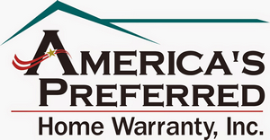Home Warranty Companies >> America S Preferred Home Warranty Company Review Home Warranty