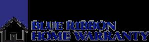 Blue Ribbon Home Warranty Company Review