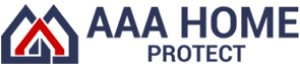 AAA Home Protect Home Warranty Company Review