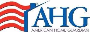 American Home Guardian Home Warranty Company Review