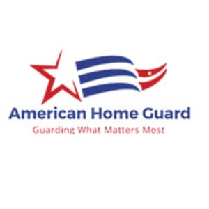 American Home Guard Home Warranty Company Review