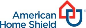 American Home Shield Home Warranty Company Review