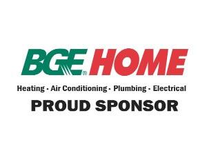 BGE Home Warranty Company Review