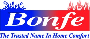 Bonfe Home Warranty Company Review