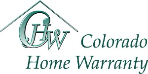 Colorado Home Warranty Company Review