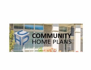 Community Plans and Products Home Warranty Company Review