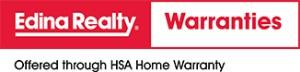 Edina Realty Home Warranty Company Review