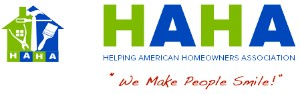 Helping American Homeowners Association Home Warranty Company Review