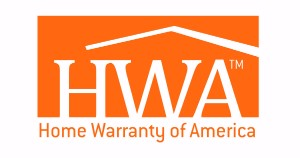 Home Warranty of America Company Review