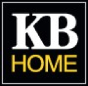KB Home Warranty Company Review