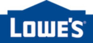 Lowe's Appliance Home Warranty Company Review