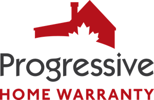 Progressive and Pacific Home Warranty Company Review