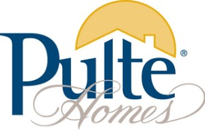 Pulte Home Warranty Company Review