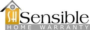 Sensible Home Warranty Company Review