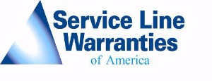Service Line Warranties Home Warranty Company Review