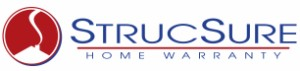 StructSure Home Warranty Company Review