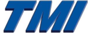 TMI Home Warranty Company Review