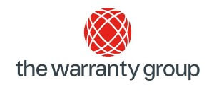 The Warranty Group Home Warranty Company Review