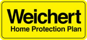 Weichert Home Warranty Company Review