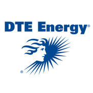 DTE Home Protection Home Warranty Company Review